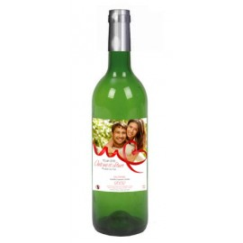 Bordeaux Blanc (2019)