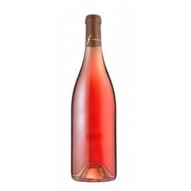Côtes du Rhône Rosé Samorens 2013