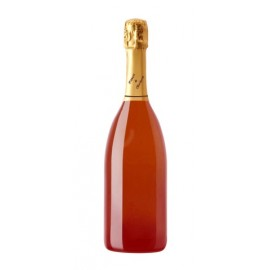 Crémant de Bordeaux Brut Rosé