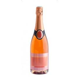 Champagne Vallet Gadret Rosé
