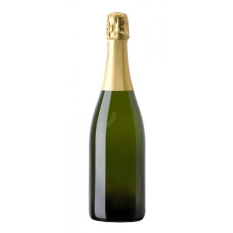 Champagne Alexandre Bonnet Brut