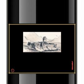 """Coffret 3 bouteilles Découverte """"Vin de France"""""""