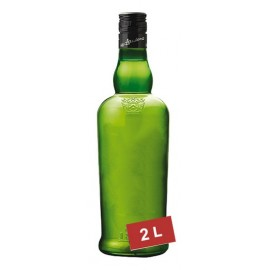 Whisky Grand Magnum 2 L