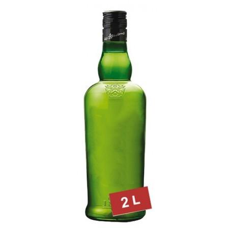 Grand Magnum 2 L - Whisky