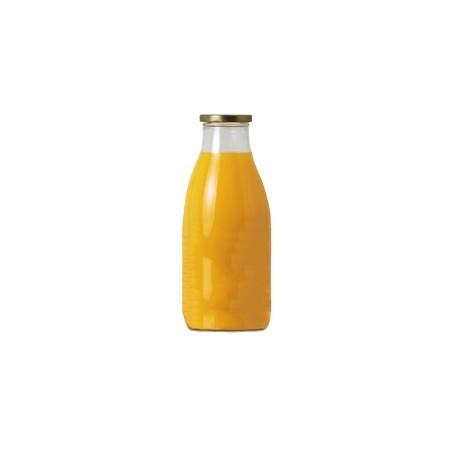 Jus d'Abricot 1L