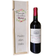 Caisse Tradition 1 Bouteille