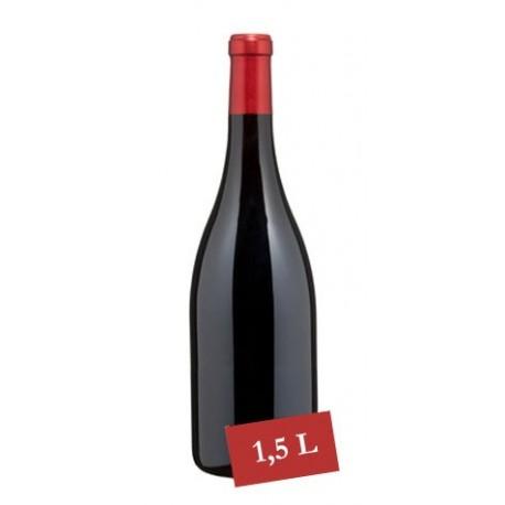 Magnum 1,5 L - Côtes du Rhône Villages Plan de Dieu 2008