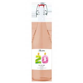 Cola 75cl