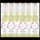 Limonade Artisanale Fruit de la Passion 33cl - Lot de 6
