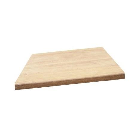 Tableau bois personnalisé 30*40