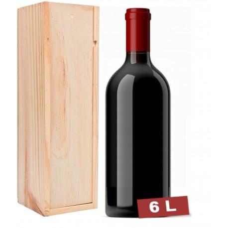 Impériale 6 L - Bordeaux Supérieur 2013