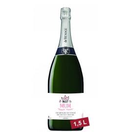 Magnum 1,5 L - Champagne De Venoge Brut