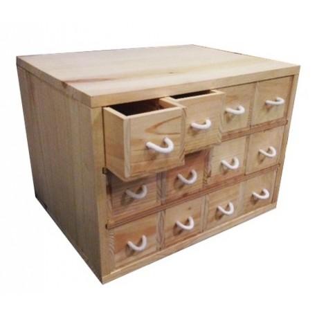 casier vin en bois beautiful amenagement a vin bois avec casiers pour bouteilles casier vin a. Black Bedroom Furniture Sets. Home Design Ideas