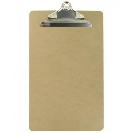 """Planche """"clipboard"""" personnalisée"""