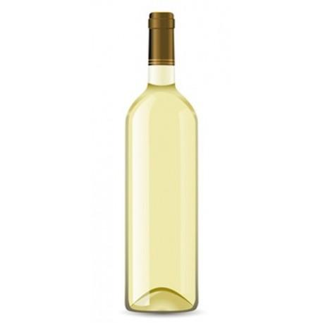 Côtes de Bourg Blanc 2015 (Sec)