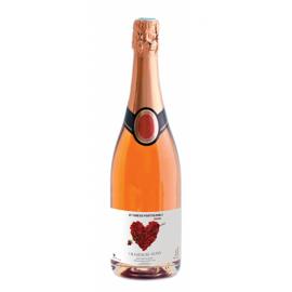Champagne Ayala Rosé Brut Majeur