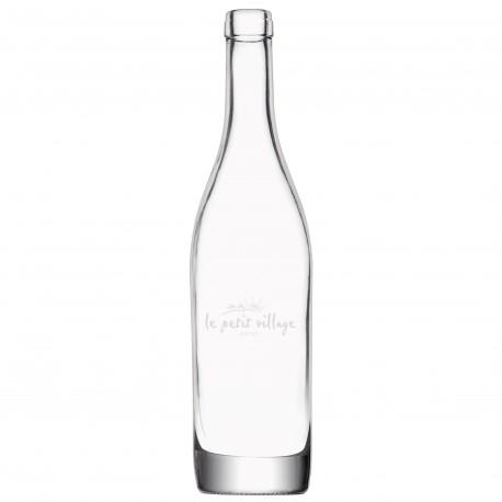 Carafe à vin Atelier 110 cl