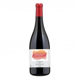 Bourgogne 2017