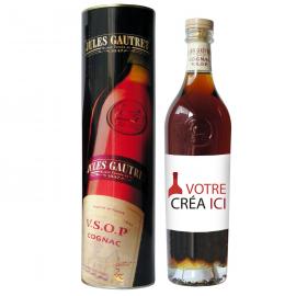 Cognac Jules Gautret