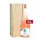 Double Magnum 3 L - Bordeaux Supérieur 2018