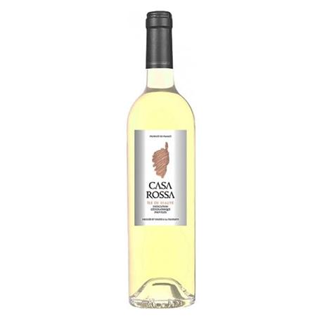 Blanc Corse
