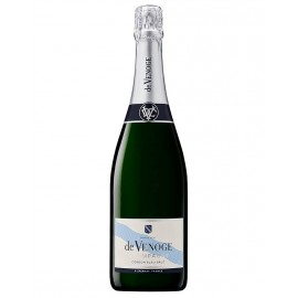 Caisse 1 Champagne