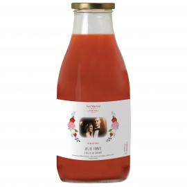 Jus de Tomate 1L