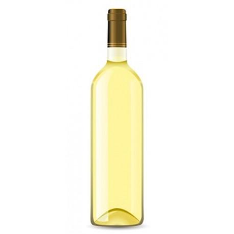 Sauternes 2012 (Liquoreux)