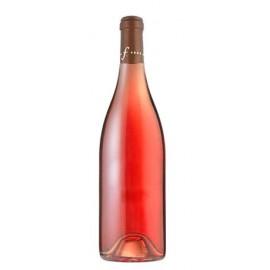 Rosé de Loire 2019