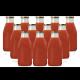 Jus de Tomate 25 cL - Lot de 12