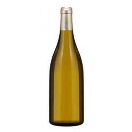Bourgogne Aligoté 2014