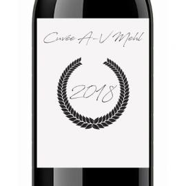 """Coffret 3 bouteilles """"Bordeaux Tradition"""""""