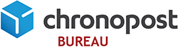 Chronopost Bureau