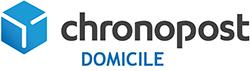 Chronopost Domicile