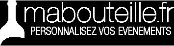 Ma Bouteille Personnalisée .fr