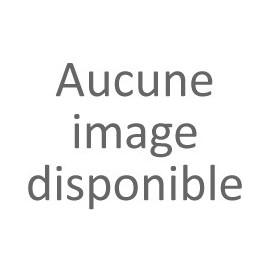 Etiquette 10,5x15 cm rectangulaire portrait adhésive