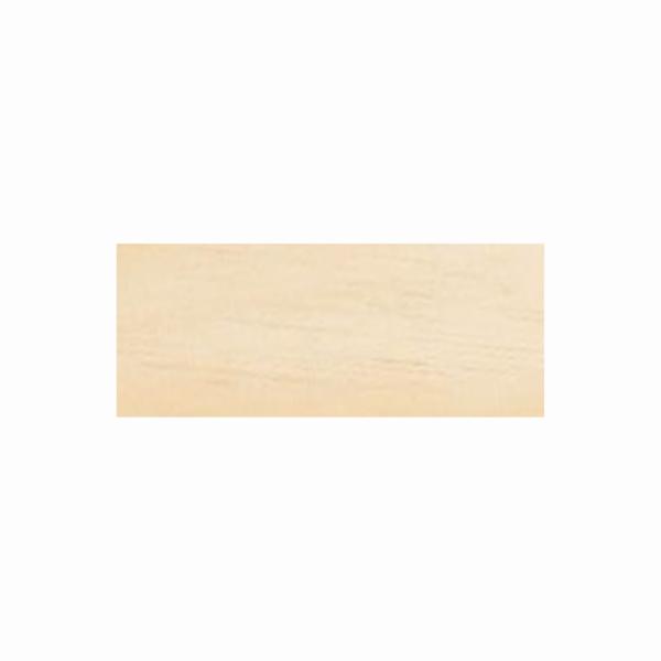 Coffret bois tire-bouchon