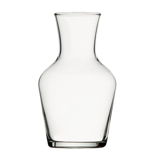 carafon vin verre gravure