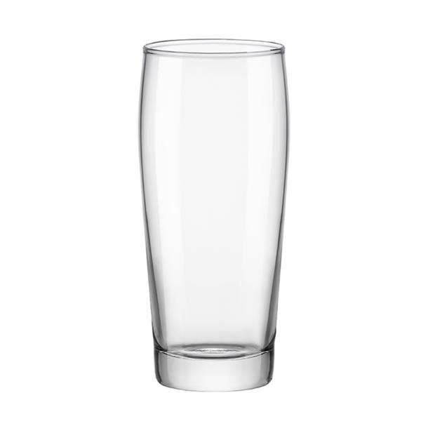 verre biere 65
