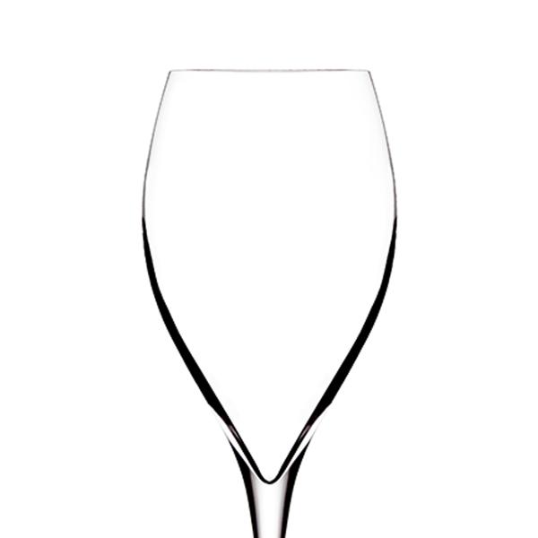 verre 21cl