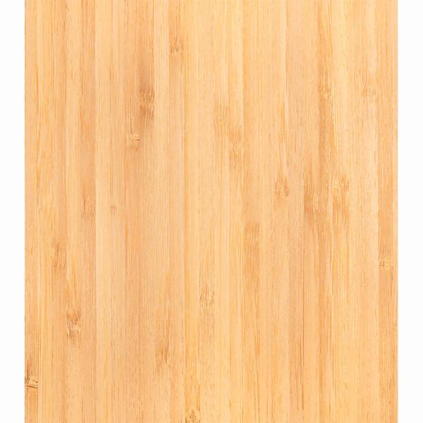 sommelier coffret bois