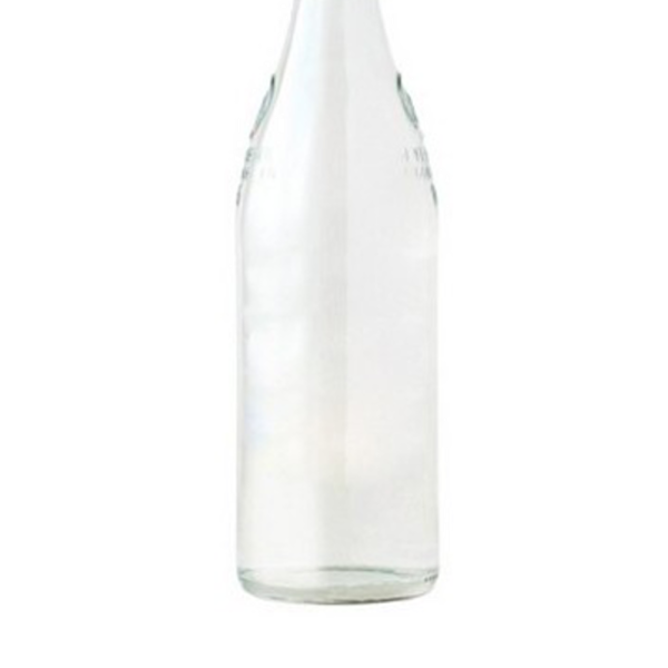 limonade 75