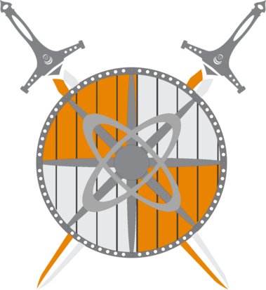 0-bouclier--epees-orange-et-blanc_render.png