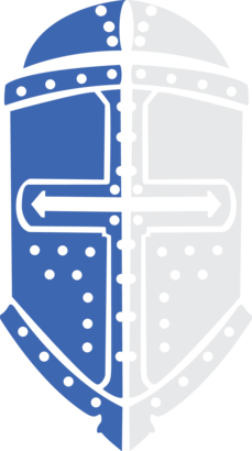 0-casques-chevaliers-bleu_render.png