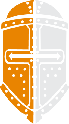 0-casques-chevaliers-orange-blanc_render.png