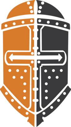 0-casques-chevaliers-orange_render.png