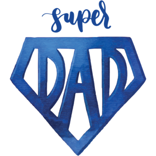 0-super-dad_render.png