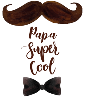 00-papa-super-cool_render.png