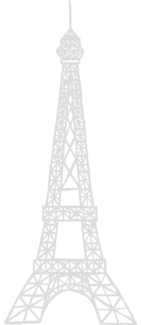 eiffel-tower_render.png