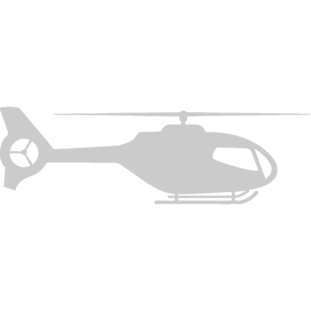 helico-gris_render.png